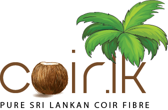 Sri Lanka Coir